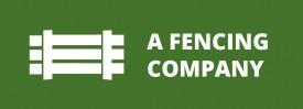 Fencing Daroobalgie - Fencing Companies